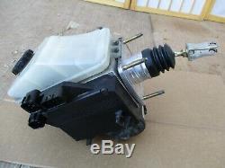 01-05 Lexus GS300 GS400 GS430 ABS Anti Lock Brake Pump Master Cylinder Booster