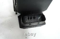 02 03 04 05 BMW 745Li ABS ANTI LOCK BRAKE PUMP With MODULE OEM