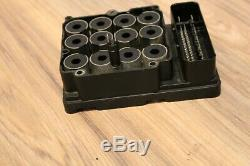 02 09 Volvo S60 V70 S80 XC90 ABS Anti-Lock Module Brake Controller 30643982 OE