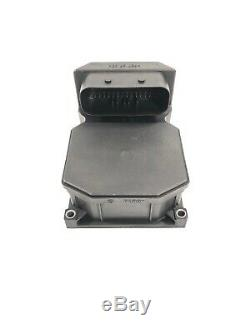 03-05 Range Rover ABS Anti-Lock Brake Pump Control Unit Module 0 265 950 056