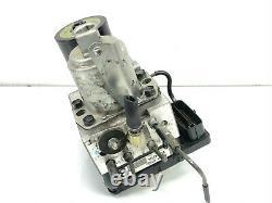 04-09 Toyota Prius ABS Pump Anti-Lock Brake Part Actuator And Pump Assembly OEM