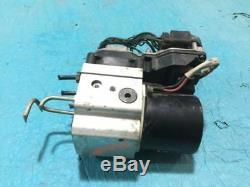 05 Dodge Ram 2500 3500 5.9L Anti Lock Brake ABS Module & Pump 4x2