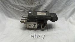 06 2006 Ford E250 E350 ABS Pump Anti Lock Brake Module Assembly 6C24-2C346-BB