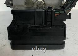 06 2007 Dodge Charger 300 ABS Anti Lock Brake Pump Unit P04779492AJ