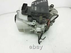 16 17 Toyota Tacoma Abs Pump Modulator Accumulator Anti Lock Brake 44050-04250