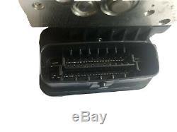 18 19 Toyota Corolla ABS PUMP ANTI LOCK BRAKE MODULE 44540-02551 89541-02471