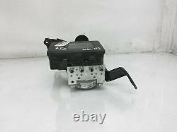 18 Honda Accord Abs Pump Modulator Accumulator Anti Lock Brake 57100-Tva-A73 Oem