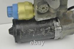 1988 1992 Jaguar Vanden Plas ABS Pump And Motor Assembly OEM JLM1885