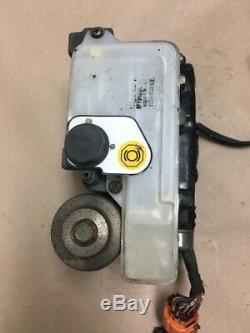 1994 1995 1996 1997 Acura Integra Anti Lock Brake Pump Module ABS Unit