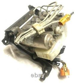 1994-1997 OEM JDM Acura Integra Anti Lock ABS Brake Part Pump Module Modulator