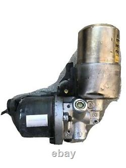 1998-05 Lexus GS300/400 ABS Anti-Lock Brake Pump Accumulator Motor TEST! L-2A