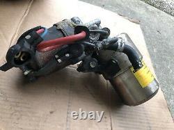 1998! 1998-2005 Lexus Gs300 Gs400 Abs Anti-lock Brake Pump Accumulator Motor Oem