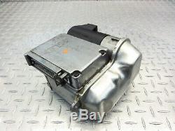 1998 98-03 BMW K1200RS K1200 RS OEM ABS Anti-Lock Brake Pump Control Module
