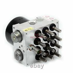 1pc ABS Anti Lock Brake Pump Control Unit Fit For 2007-2015 Audi Q7 4L Brand New
