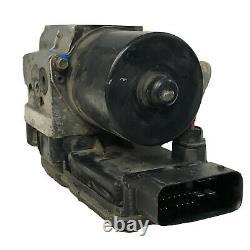 2000 01 02 03 2004 Ford F150 ABS Anti-Lock Brake Pump Module 1L34-2C346-AA