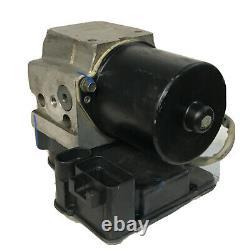 2000 06 Chevrolet Suburban / GMC Sierra ABS Anti Lock Brake Pump 13451111