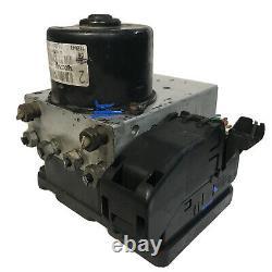 2000 2004 Volvo S60 ABS Anti Lock Brake Pump Module P08671225