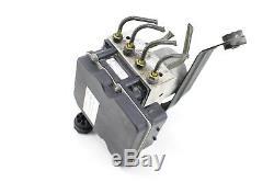 2000-2006 BMW X5 4.4i ABS DSC Brake Anti lock locking Pump Control Module OEM