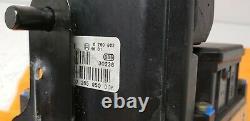 2002-2008 BMW E65 E66 745i 750i 750Li 760i 760Li ABS ANTI LOCK BRAKE PUMP OEM