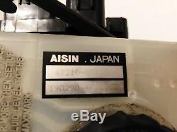 2003-2005 Toyota 4Runner Lexus GX470 Anti-Lock Abs Brake Pump Master Cylinder