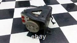 2003-2007 Hummer H2 ABS Anti Lock Brake Pump Module Assembly 4 Wheel 6.0L