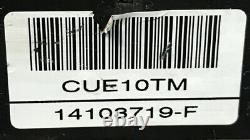 2003 Dodge Ram Pickup 5.7L ABS Anti Lock Brake Pump with Module P52110033AE