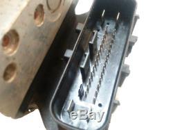2004 2005 2006 Nissan Maxima Anti-lock Brake Abs Pump Module Assembly Oem 04-06