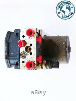 2004-2006 DODGE SPRINTER 2500 ANTI-LOCK BRAKE ABS PUMP with MODULE PART# 001446