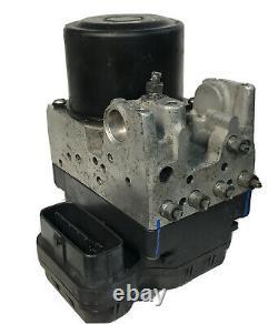 2004 2007 Toyota Highlander ABS Anti Lock Brake Pump 44540-48090
