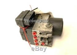 2004-2007 Toyota Highlander Anti-Lock ABS Pump Assembly AWD 44540-48100