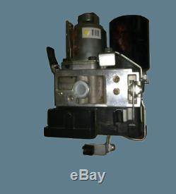 2004-2009 Abs Toyota Prius Anti-lock Brake Pump Module Id44510-47050 44500-47141