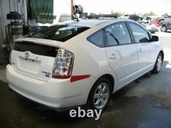 2004-2009 Toyota Prius ABS Anti Lock Brake Pump Actuator Assembly 44510-47050