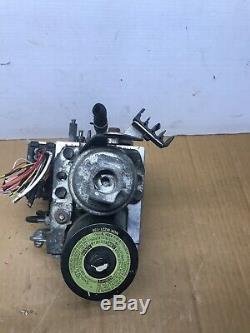 2004-2009 Toyota Prius ABS Anti-Lock Brake Pump Assembly 04-09 44510-47050