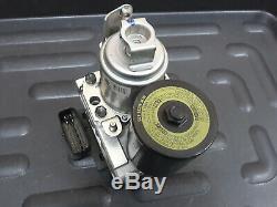 2004-2009 Toyota Prius Brake Antilock Abs Pump Unit Oem 44510-47050