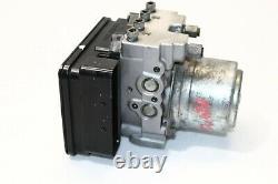 2005-2008 Acura Rl 3.5l Abs Anti Lock Brake Pump P2477