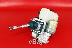2005-2009 Toyota 4runner Abs Anti-lock Brake Pump System Assembly 89541-35050