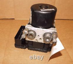 2006-2008 Ford Explorer Mercury Mountaineer Anti-Lock Brake ABS Pump WithWarranty