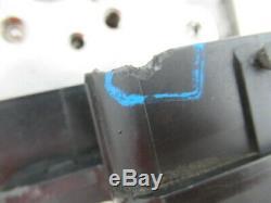 2006-2008 LEXUS RX400h HYBRID ABS ANTI-LOCK BRAKE PUMP 44510-48060 TESTED