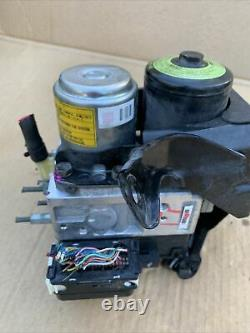 2006-2009 Lexus GS430 GS450 ABS Anti-Lock Brake Pump Assembly NEWER REPLACEMENT