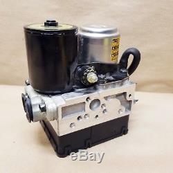 2006-2009 Lexus Gs430 Gs450 Abs Anti-lock Brake Pump Assembly