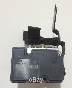 2006 Pontiac Solstice ABS Anti Lock Brake Module / Pump / 15266194 / PS011