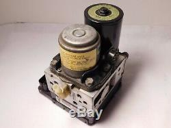 2007 11 Nissan Toyota Hybrid 44510-58030 Anti-Lock Brake Pump Assembly ABS OEM