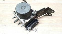 2007-2009 Toyota Camry Abs Anti-Lock Brake Pump Assembly 44510-06060 OEM