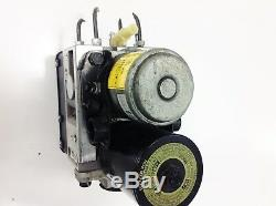2007-2011 Toyota Camry Hybrid Abs Anti Lock Brake Pump Module 44510-30270