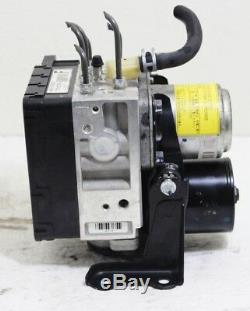 2007-2011 Toyota Camry Hybrid Anti-lock Abs Brake Pump Unit Oem 44510-30270