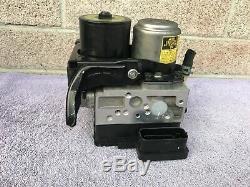 2007-2011 Toyota Camry Hybrid Brake Antilock Abs Pump Unit Oem 44510-30270