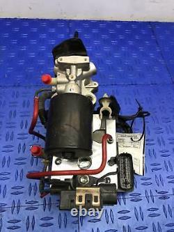 2007 2017 Lexus Ls460 Oem Abs Anti Lock Brake Pump Actuator Module 4451050140