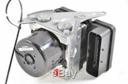 2007 Bmw 323i 328i 335i Abs Pump Assembly Anti-lock Brake Assembly Rwd-oem