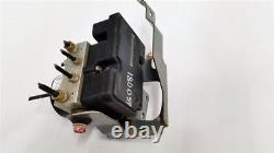 2008-2009 Mitsubishi Lancer ABS Anti-Lock Brake Pump Assembly Module