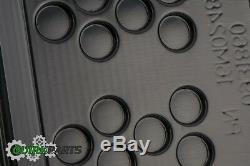2009-2010 Dodge Ram 1500 Abs Anti Lock Brake Control Module Oem Mopar Genuine